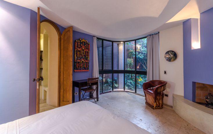Foto de casa en venta en, san miguel de allende centro, san miguel de allende, guanajuato, 1442851 no 10