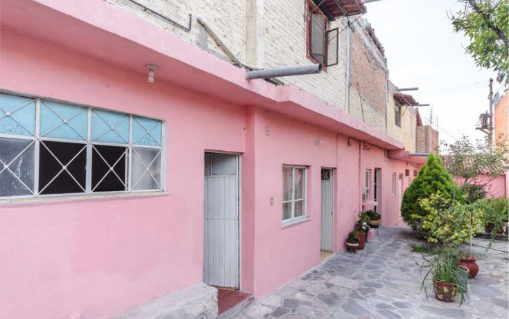 Foto de casa en venta en, san miguel de allende centro, san miguel de allende, guanajuato, 1443013 no 01