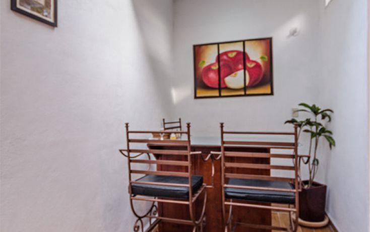 Foto de casa en venta en, san miguel de allende centro, san miguel de allende, guanajuato, 1443013 no 02