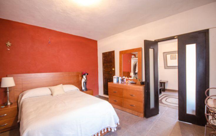Foto de casa en venta en, san miguel de allende centro, san miguel de allende, guanajuato, 1443013 no 03