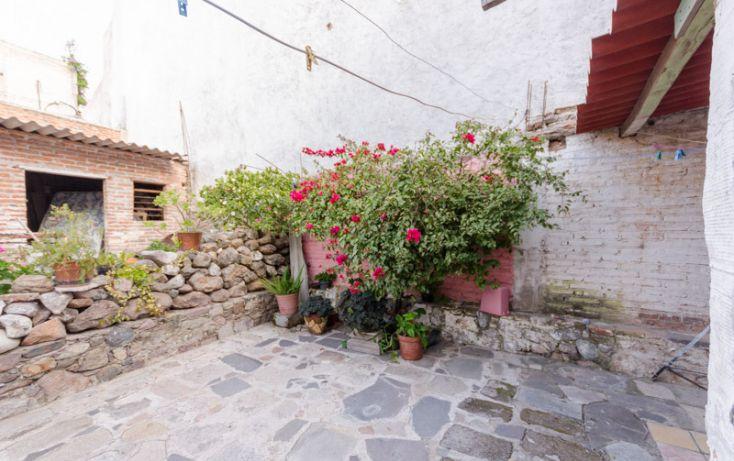 Foto de casa en venta en, san miguel de allende centro, san miguel de allende, guanajuato, 1443013 no 06