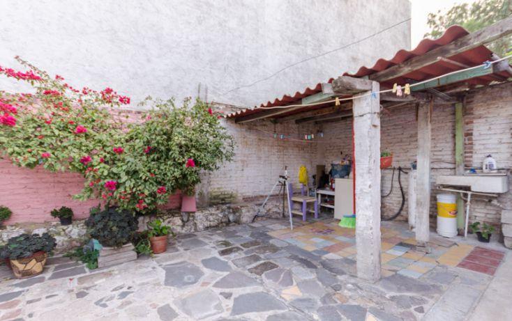 Foto de casa en venta en, san miguel de allende centro, san miguel de allende, guanajuato, 1443013 no 07