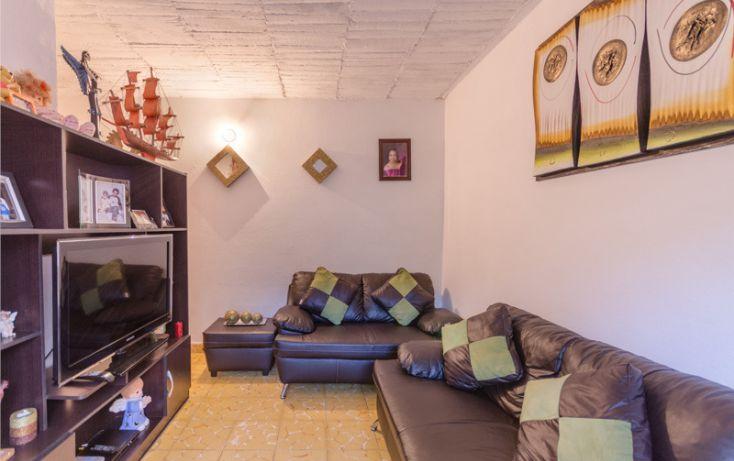Foto de casa en venta en, san miguel de allende centro, san miguel de allende, guanajuato, 1443013 no 08
