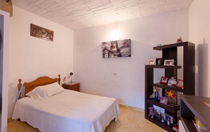 Foto de casa en venta en, san miguel de allende centro, san miguel de allende, guanajuato, 1443013 no 11