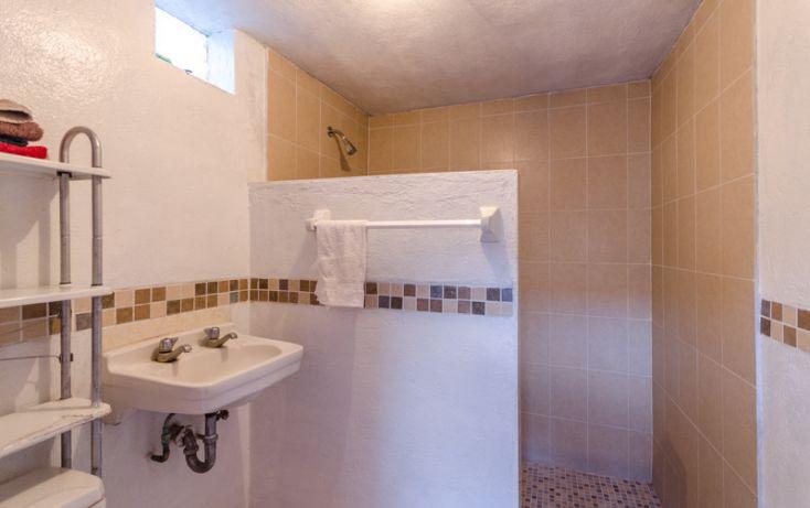 Foto de casa en venta en, san miguel de allende centro, san miguel de allende, guanajuato, 1443013 no 12