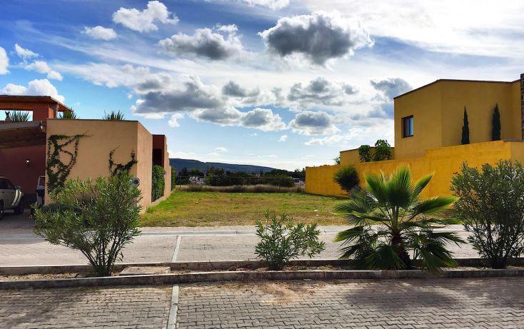 Foto de terreno habitacional en venta en, san miguel de allende centro, san miguel de allende, guanajuato, 1469765 no 01
