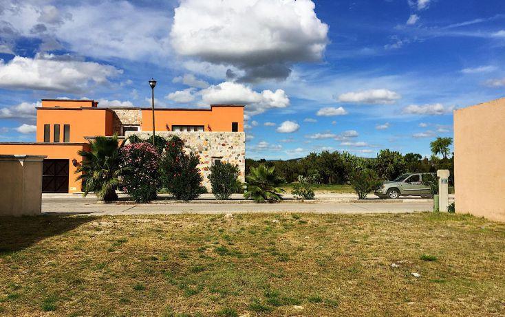 Foto de terreno habitacional en venta en, san miguel de allende centro, san miguel de allende, guanajuato, 1469765 no 02