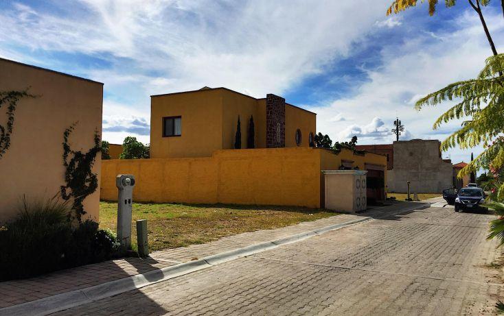 Foto de terreno habitacional en venta en, san miguel de allende centro, san miguel de allende, guanajuato, 1469765 no 05