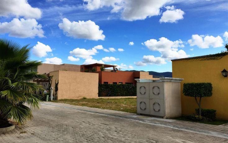 Foto de terreno habitacional en venta en, san miguel de allende centro, san miguel de allende, guanajuato, 1469765 no 06