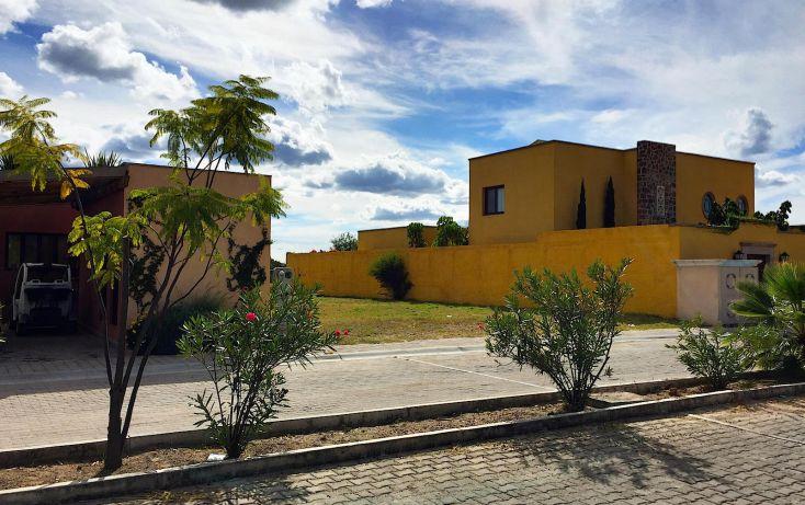 Foto de terreno habitacional en venta en, san miguel de allende centro, san miguel de allende, guanajuato, 1469765 no 07