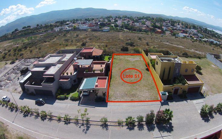 Foto de terreno habitacional en venta en, san miguel de allende centro, san miguel de allende, guanajuato, 1469765 no 08