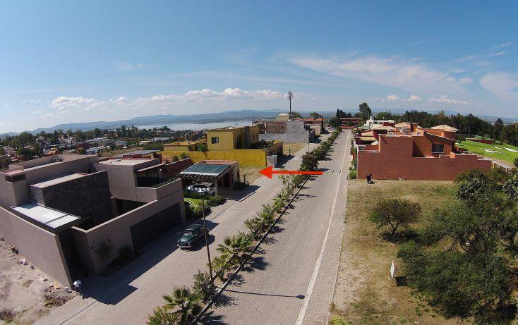 Foto de terreno habitacional en venta en, san miguel de allende centro, san miguel de allende, guanajuato, 1469765 no 10