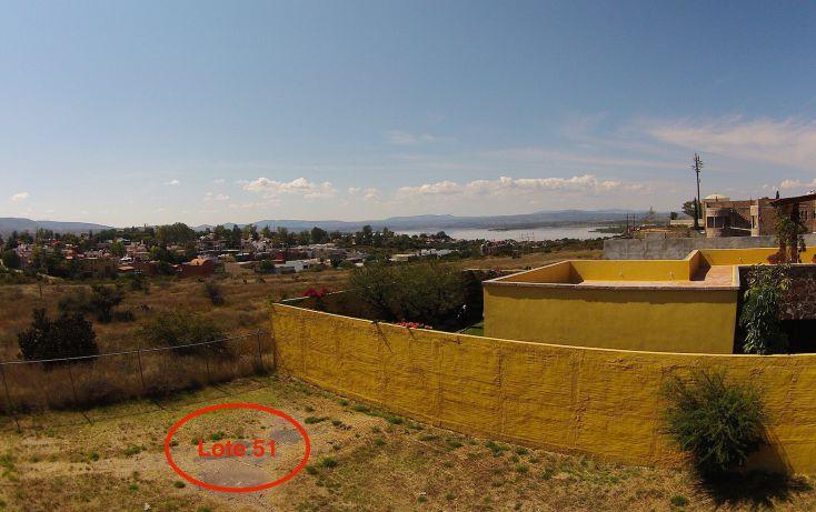 Foto de terreno habitacional en venta en, san miguel de allende centro, san miguel de allende, guanajuato, 1469765 no 12