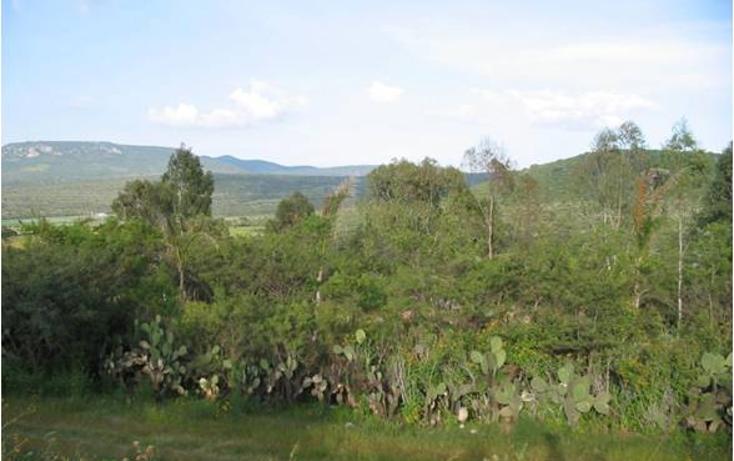 Foto de rancho en venta en  , san miguel de allende centro, san miguel de allende, guanajuato, 1472277 No. 02