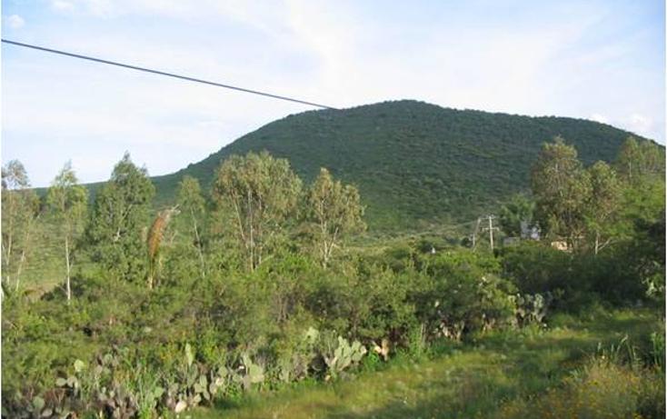 Foto de rancho en venta en  , san miguel de allende centro, san miguel de allende, guanajuato, 1472277 No. 03