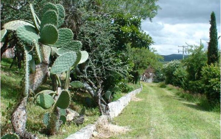 Foto de rancho en venta en  , san miguel de allende centro, san miguel de allende, guanajuato, 1472277 No. 07