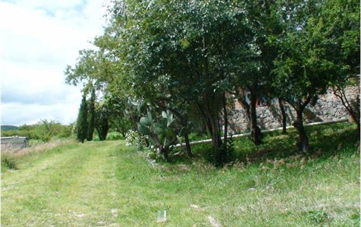 Foto de rancho en venta en  , san miguel de allende centro, san miguel de allende, guanajuato, 1472277 No. 08