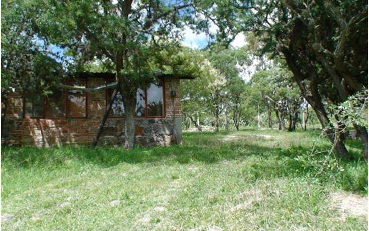 Foto de rancho en venta en  , san miguel de allende centro, san miguel de allende, guanajuato, 1472277 No. 09