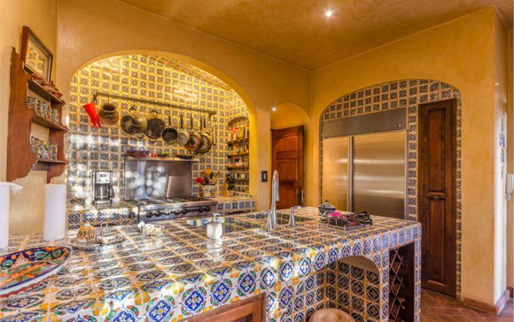 Foto de casa en venta en, san miguel de allende centro, san miguel de allende, guanajuato, 1488017 no 03