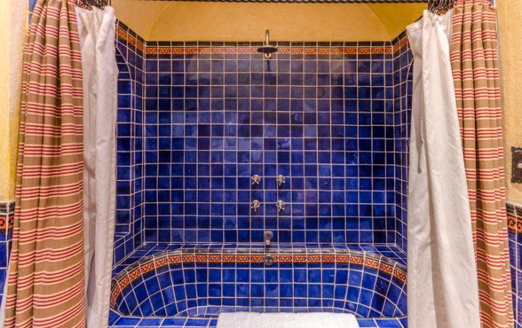 Foto de casa en venta en, san miguel de allende centro, san miguel de allende, guanajuato, 1488017 no 11