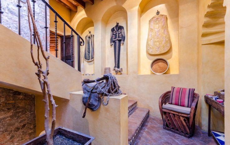 Foto de casa en venta en, san miguel de allende centro, san miguel de allende, guanajuato, 1488017 no 12