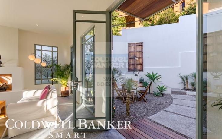 Foto de casa en venta en  , san miguel de allende centro, san miguel de allende, guanajuato, 1570982 No. 12