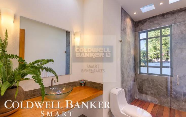 Foto de casa en venta en  , san miguel de allende centro, san miguel de allende, guanajuato, 1570982 No. 14