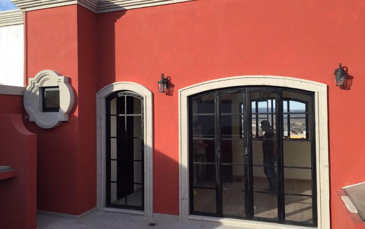 Foto de casa en renta en  , san miguel de allende centro, san miguel de allende, guanajuato, 1674158 No. 03