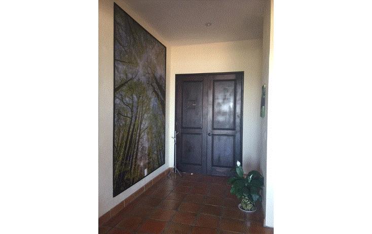 Foto de rancho en venta en  , san miguel de allende centro, san miguel de allende, guanajuato, 1694080 No. 03