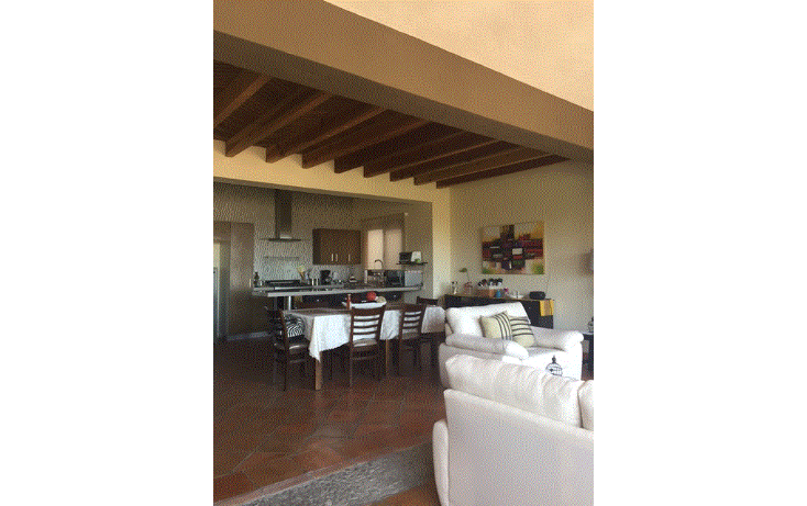 Foto de rancho en venta en  , san miguel de allende centro, san miguel de allende, guanajuato, 1694080 No. 08