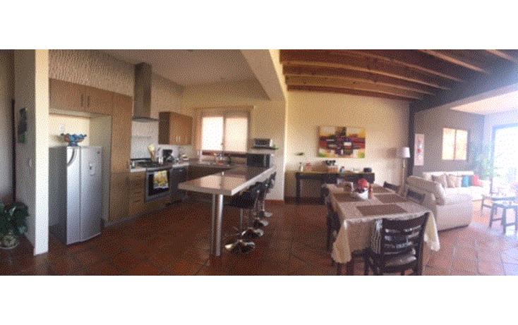 Foto de rancho en venta en  , san miguel de allende centro, san miguel de allende, guanajuato, 1694080 No. 12