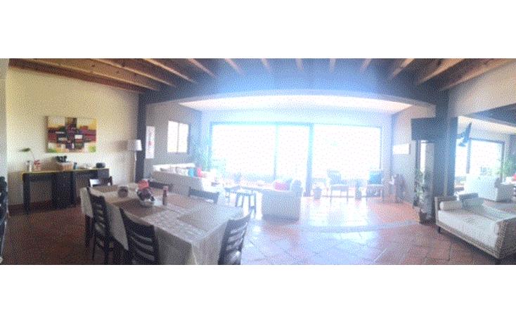 Foto de rancho en venta en  , san miguel de allende centro, san miguel de allende, guanajuato, 1694080 No. 13