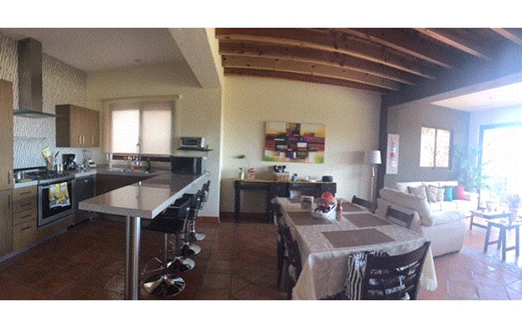 Foto de rancho en venta en  , san miguel de allende centro, san miguel de allende, guanajuato, 1694080 No. 14