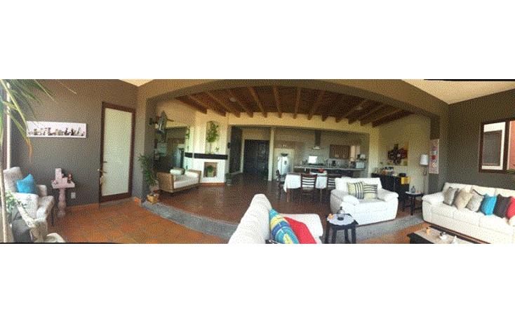 Foto de rancho en venta en  , san miguel de allende centro, san miguel de allende, guanajuato, 1694080 No. 16