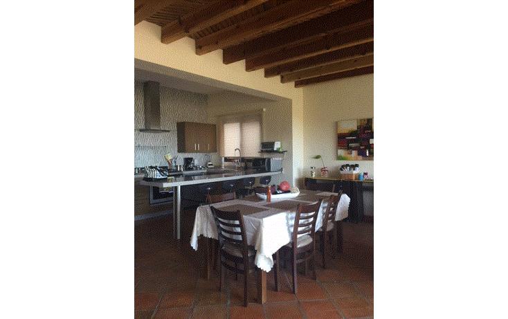 Foto de rancho en venta en  , san miguel de allende centro, san miguel de allende, guanajuato, 1694080 No. 18