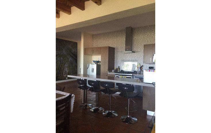 Foto de rancho en venta en  , san miguel de allende centro, san miguel de allende, guanajuato, 1694080 No. 22