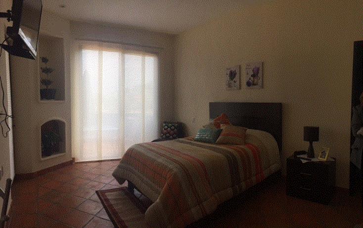 Foto de rancho en venta en  , san miguel de allende centro, san miguel de allende, guanajuato, 1694080 No. 26