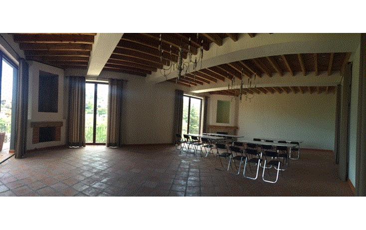 Foto de rancho en venta en  , san miguel de allende centro, san miguel de allende, guanajuato, 1694080 No. 38