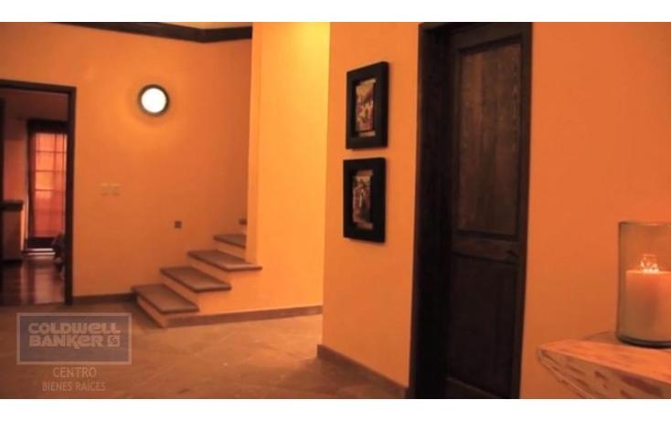 Foto de casa en venta en  , san miguel de allende centro, san miguel de allende, guanajuato, 1707202 No. 04