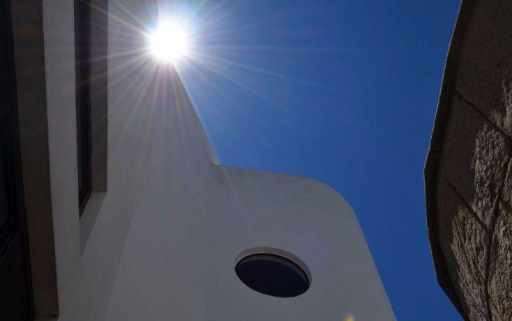 Foto de casa en venta en, san miguel de allende centro, san miguel de allende, guanajuato, 1732832 no 01