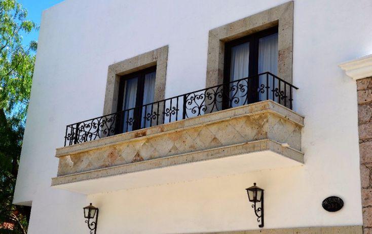 Foto de casa en venta en, san miguel de allende centro, san miguel de allende, guanajuato, 1732832 no 03