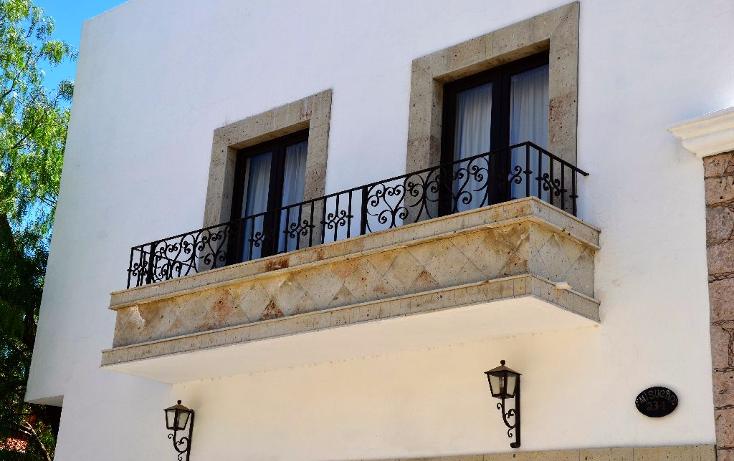 Foto de casa en venta en  , san miguel de allende centro, san miguel de allende, guanajuato, 1732832 No. 03