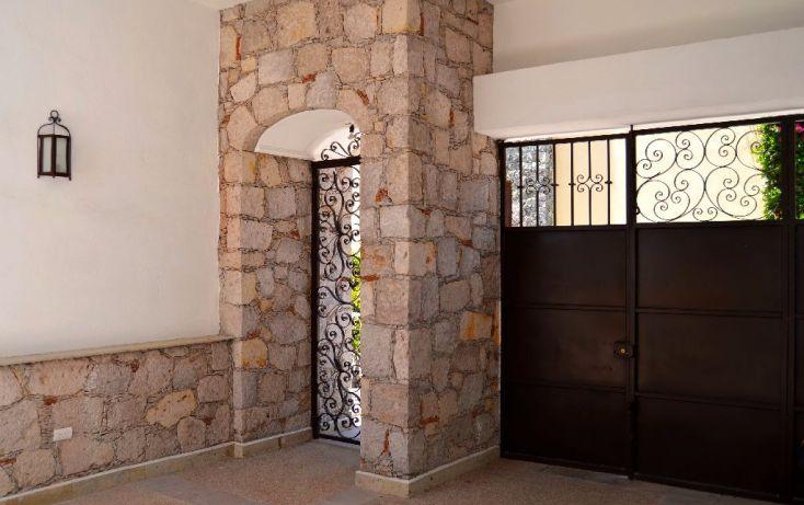 Foto de casa en venta en, san miguel de allende centro, san miguel de allende, guanajuato, 1732832 no 04