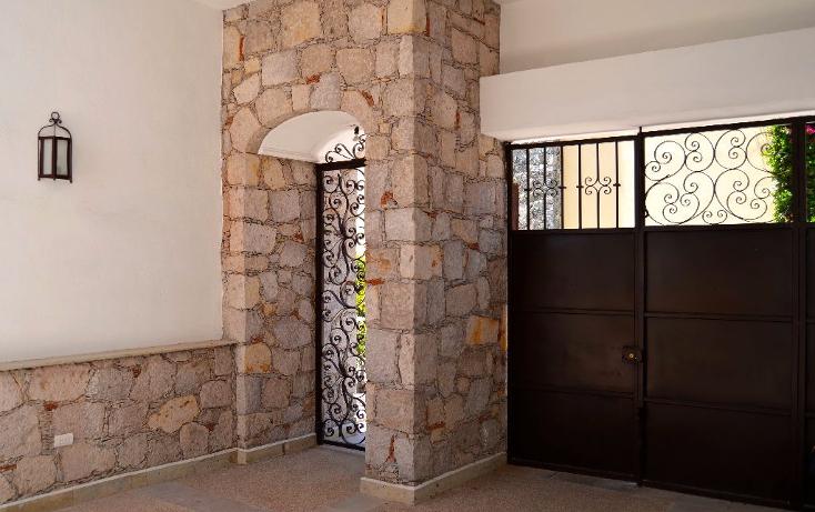 Foto de casa en venta en  , san miguel de allende centro, san miguel de allende, guanajuato, 1732832 No. 04
