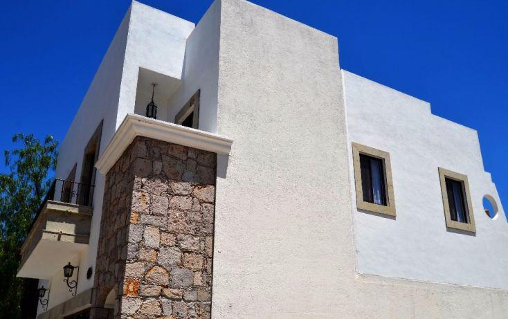 Foto de casa en venta en, san miguel de allende centro, san miguel de allende, guanajuato, 1732832 no 05