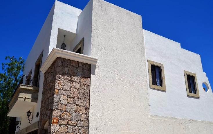 Foto de casa en venta en  , san miguel de allende centro, san miguel de allende, guanajuato, 1732832 No. 05