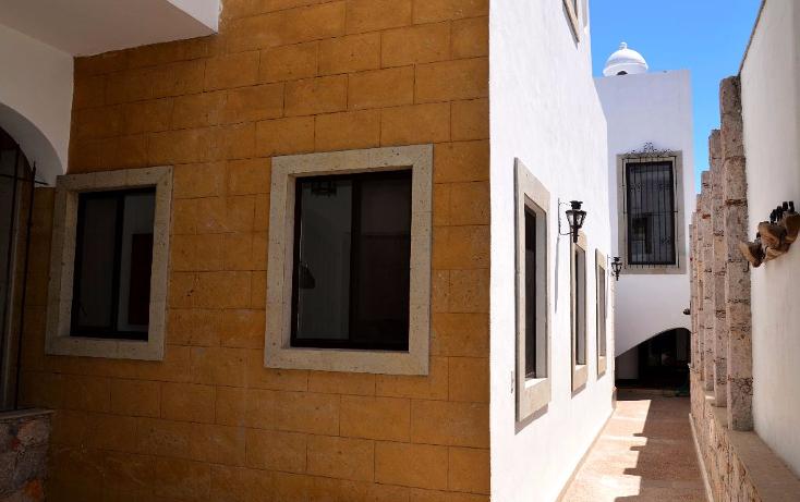 Foto de casa en venta en  , san miguel de allende centro, san miguel de allende, guanajuato, 1732832 No. 06