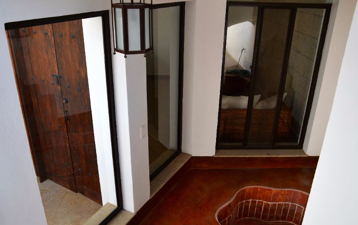 Foto de casa en venta en  , san miguel de allende centro, san miguel de allende, guanajuato, 1732832 No. 07