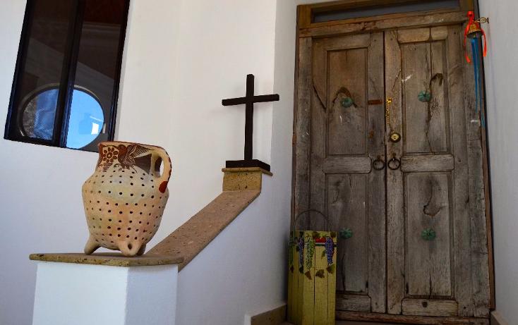 Foto de casa en venta en  , san miguel de allende centro, san miguel de allende, guanajuato, 1732832 No. 08