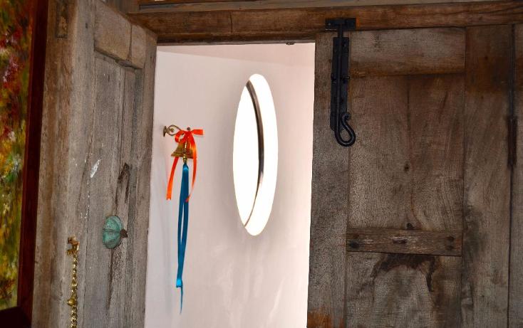 Foto de casa en venta en  , san miguel de allende centro, san miguel de allende, guanajuato, 1732832 No. 09